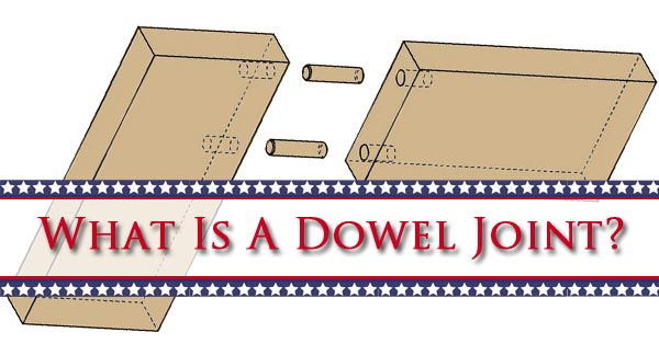 what-is-a-dowel-joint-custom-dowel-joint-drawers