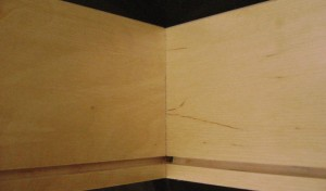 dowel-drawer-bottom-picture