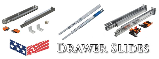 drawer-slides-drawer-connection