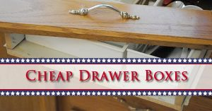 Cheap-Drawer-Boxes-For-Sale