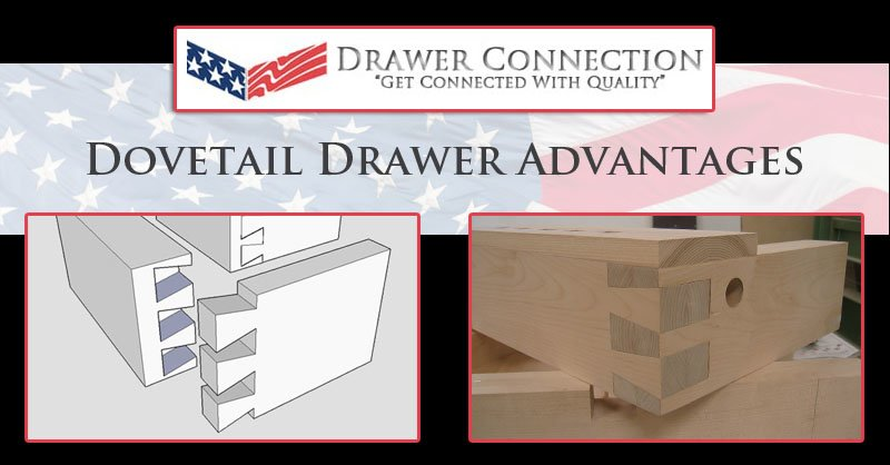 Dovetail-Drawer-Advantages