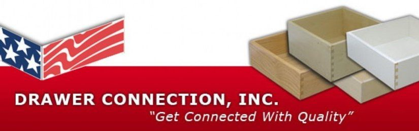 Wood Joint Pros & Cons